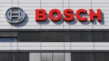 Germany's Bosch to allocate $214.7mn for Vietnam business in 2015-2017