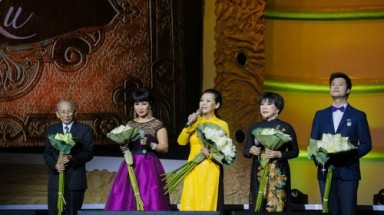 Reasons for surprise failure of veteran overseas Vietnamese singer's concert in Hanoi