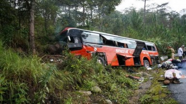Singaporean girl injured in bus accident that killed 3 in Vietnam