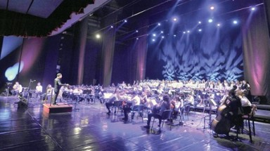 HCM City orchestra to perform famous Beethoven symphony