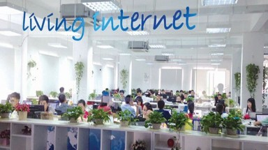VN's internet company valued at US$1 billion