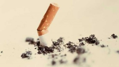 'Plain' packaging not a boost to illegal tobacco use, study suggests
