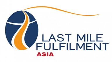 SingEx launches Last Mile Fulfilment Asia, Asia's only event focussing on the fulfilment ecosystem