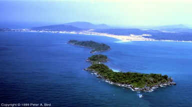 Phu Quoc offers opportunities
