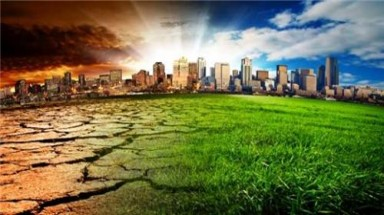 Climate change adaptation to be socio-economic development indicator