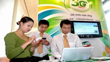 Ministry justifies 3G price increase
