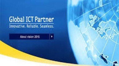 Vietnam advances on global ICT map