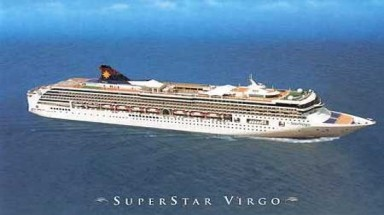Star Cruises to bring more tourists to Vietnam