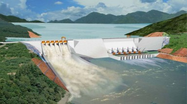 Tighter management of hydro reservoirs needed