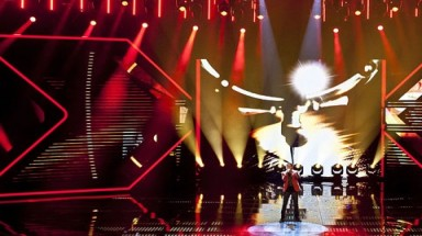 "The ""X-Factor"" comes to Vietnam"