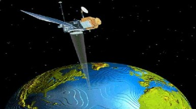 VN aims to advance satellite, space technology