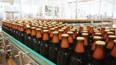 What if the brewery industry was more tightly controlled?