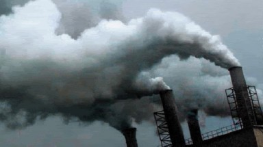 Japan supports Vietnam in carbon emissions reduction