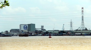 Dong Nai to relocate industrial zone to curb pollution