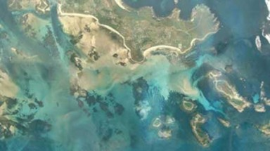 Sea-level rise fast by natural standards: study
