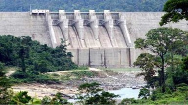 Hydropower plants likely to affect Mekong River's fishery resources: experts