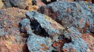 Cross-border iron ore smuggling: the real concern
